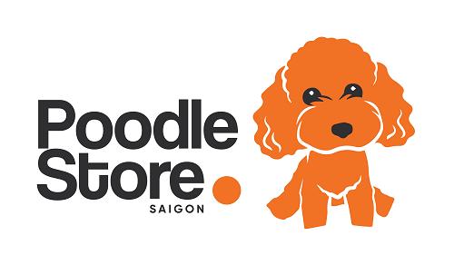 Poodle Sài Gòn