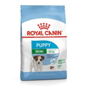 royal-canin-puppy-mini